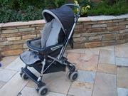 Buggy - stroller for sale