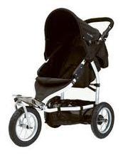 REDUCED ***** Mamas & Papas 03 Sport Pushchair
