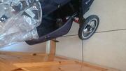 3 wheeler buggy 2 seater