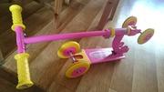 Kids toys / prams etc ...................