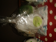 Baby and Toddler Hamper **A GREAT GIFT FOR CHRISTMAS**